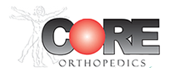 Core Orthopedics