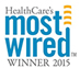 healthcare-most-wired